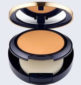 Estee Lauder Estee Lauder Double Wear Stay-in-Place Matte Powder Sandalwood