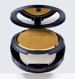 Estee Lauder Estee Lauder Double Wear Stay-in-Place Matte Powder Shell Beige