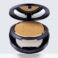 Estee Lauder Estee Lauder Double Wear Stay-in-Place Matte Powder Spiced Sand