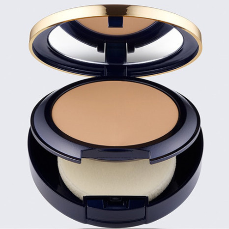 Estee Lauder Estee Lauder Double Wear Stay-in-Place Matte Powder Truffle