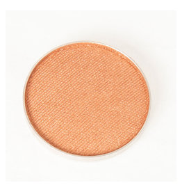 J Edward J Edward Eyeshadow Pressed Refill 12