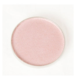 J Edward J Edward Eyeshadow Pressed Refill 27