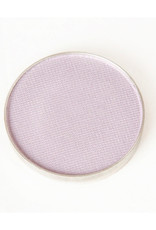 J Edward J Edward Eyeshadow Pressed Refill 22
