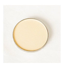 J Edward J Edward Eyeshadow Pressed Refill 6