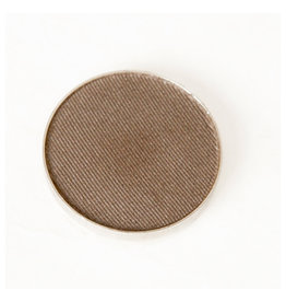 J Edward J Edward Eyeshadow Pressed Refill 1