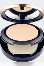 Estee Lauder Estee Lauder Double Wear Stay-in-Place Matte Powder Desert Beige