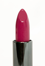 J Edward J Edward Lipstick Shocking