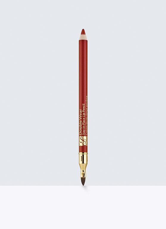 Estee Lauder Estee Lauder Double Wear Stay in Place Lip Pencil Brick