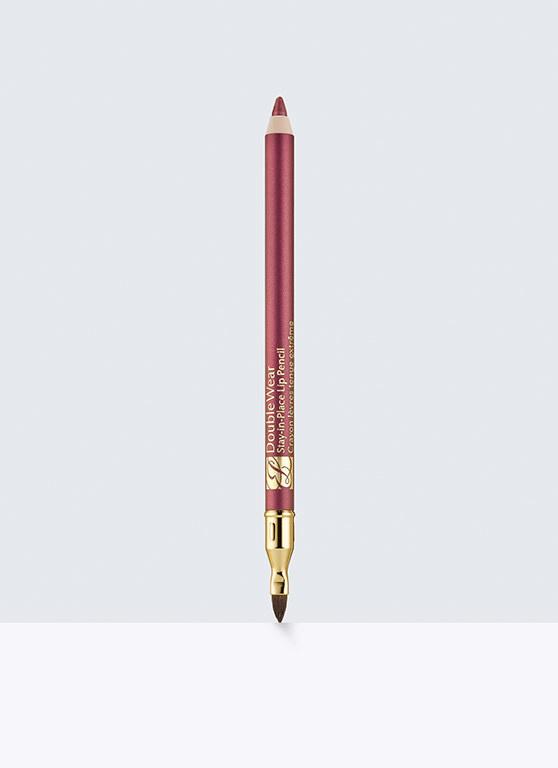 Estee Lauder Estee Lauder Double Wear Stay in Place Lip Pencil Mauve