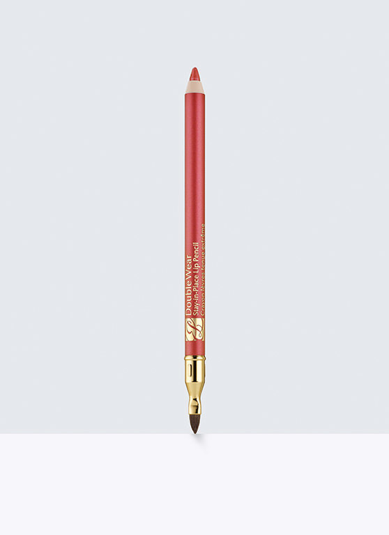 Estee Lauder Estee Lauder Double Wear Stay in Place Lip Pencil Pink