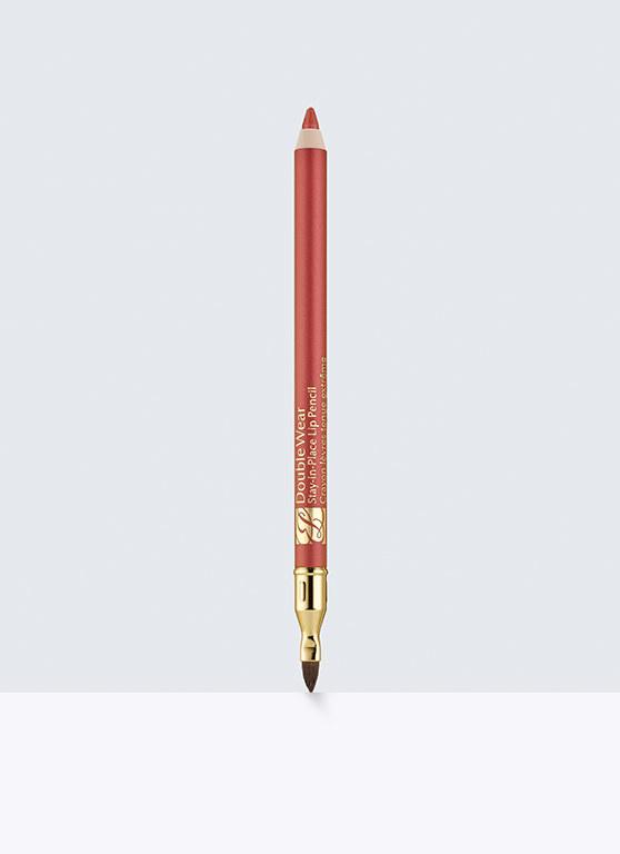 Estee Lauder Estee Lauder Double Wear Stay in Place Lip Pencil Rose