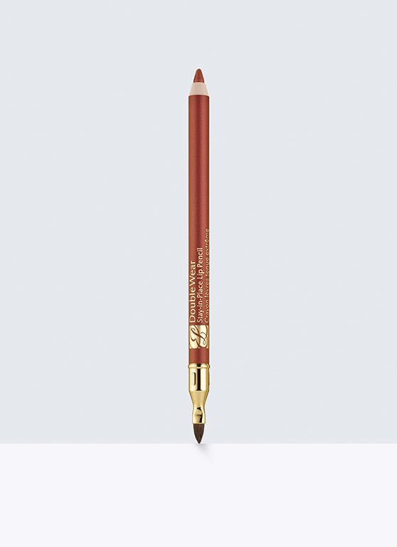 Estee Lauder Estee Lauder Double Wear Stay in Place Lip Pencil Spice