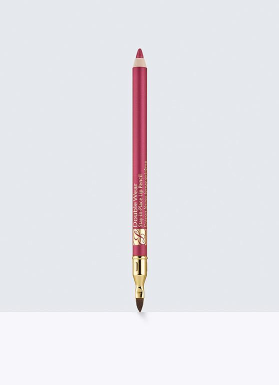 Estee Lauder Estee Lauder Double Wear Stay in Place Lip Pencil Wine