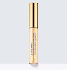 Estee Lauder Estee Lauder Double Wear Flawless Concealer 1N Extra Light