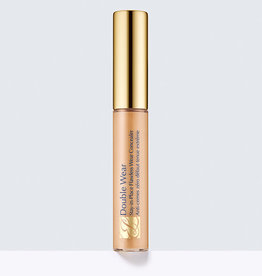 Estee Lauder Estee Lauder Double Wear Flawless Concealer 2C Light Med