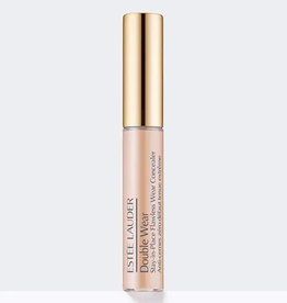 Estee Lauder Estee Lauder Double Wear Flawless Concealer 1C Light