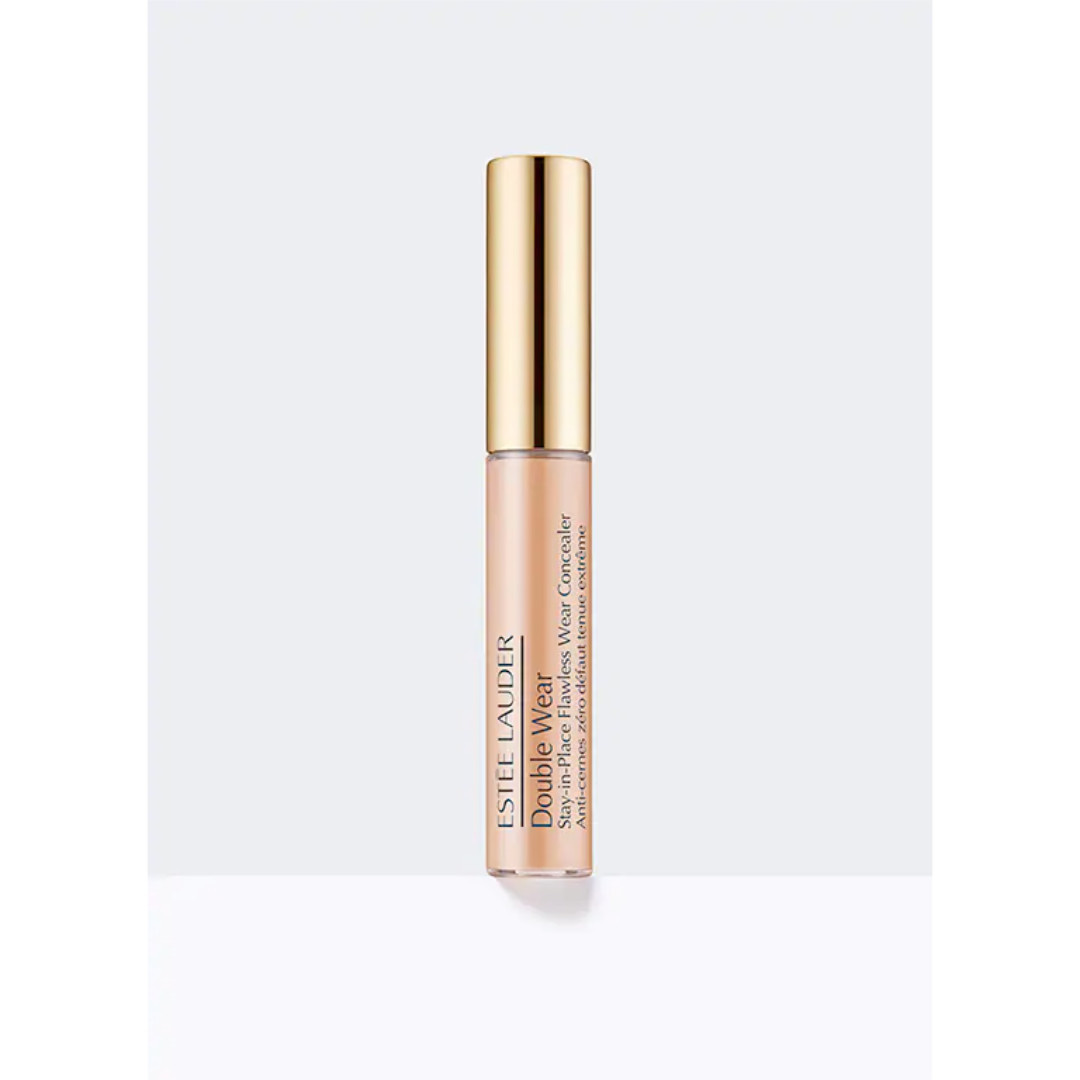 Estee Lauder Estee Lauder Double Wear Flawless Concealer 2N Light Med