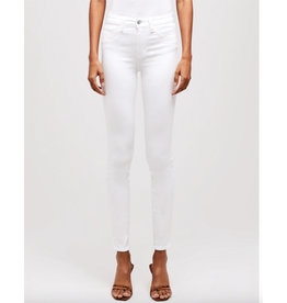 L'AGENCE L'AGENCE Marguerite High Rise Skinny