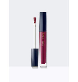 Estee Lauder Estee Lauder Pure Color Envy Kissable Lip Shine Lush Merlot