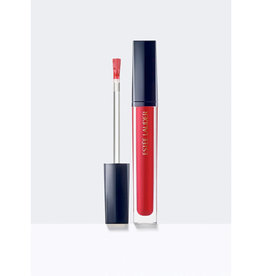 Estee Lauder Estee Lauder Pure Color Envy Kissable Lip Shine Tender Trap