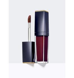 Estee Lauder Estee Lauder Pure Color Envy Paint On Liquid Lipcolor Red Noir