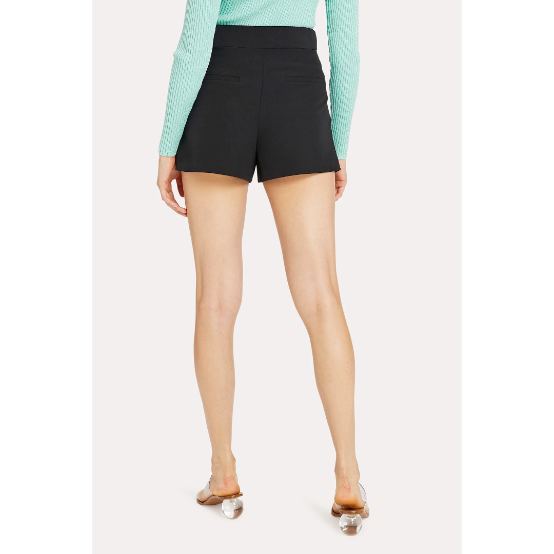 Milly Milly Cady Aria Button Short