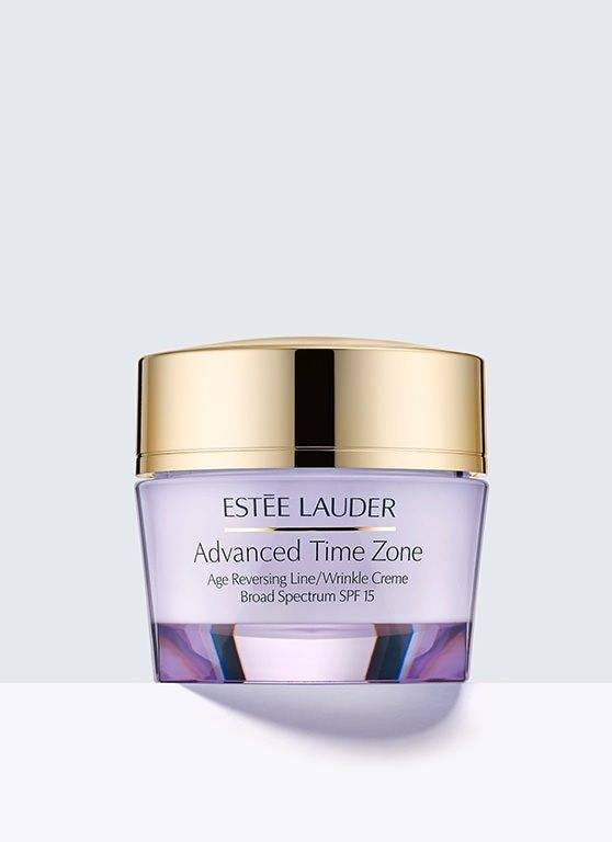 Estee Lauder Estee Lauder Advanced Time Zone Creme 1.7oz