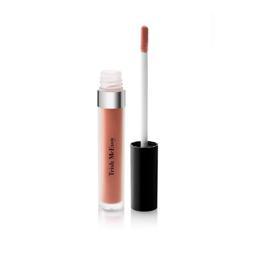 Trish McEvoy Trish McEvoy Liquid Lip Gloss Nude