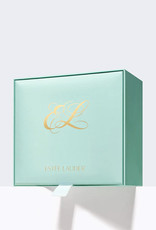 Estee Lauder Estee Lauder Youth Dew Dusting Box
