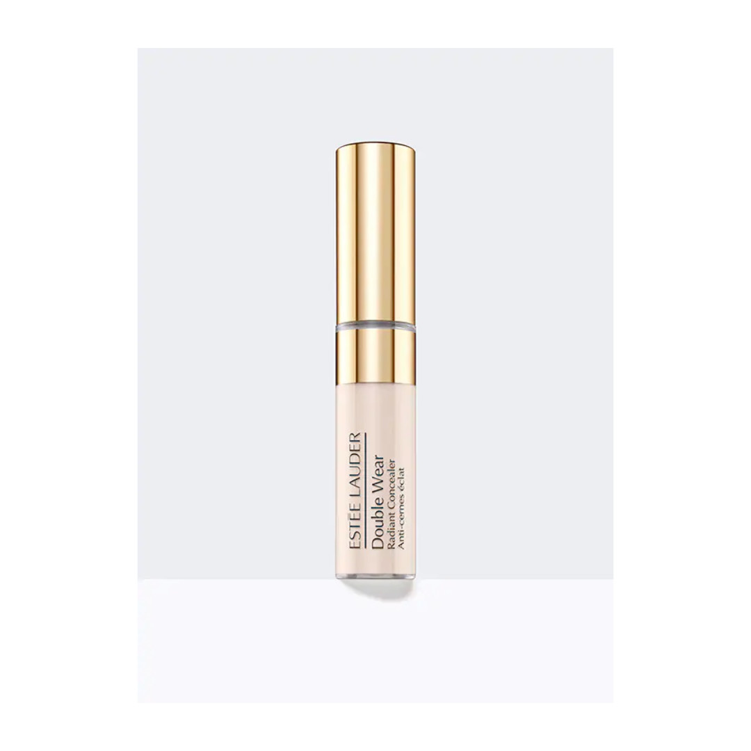 Estee Lauder Estee Lauder Double Wear Radiant Concealer 0.5N Ultra Light