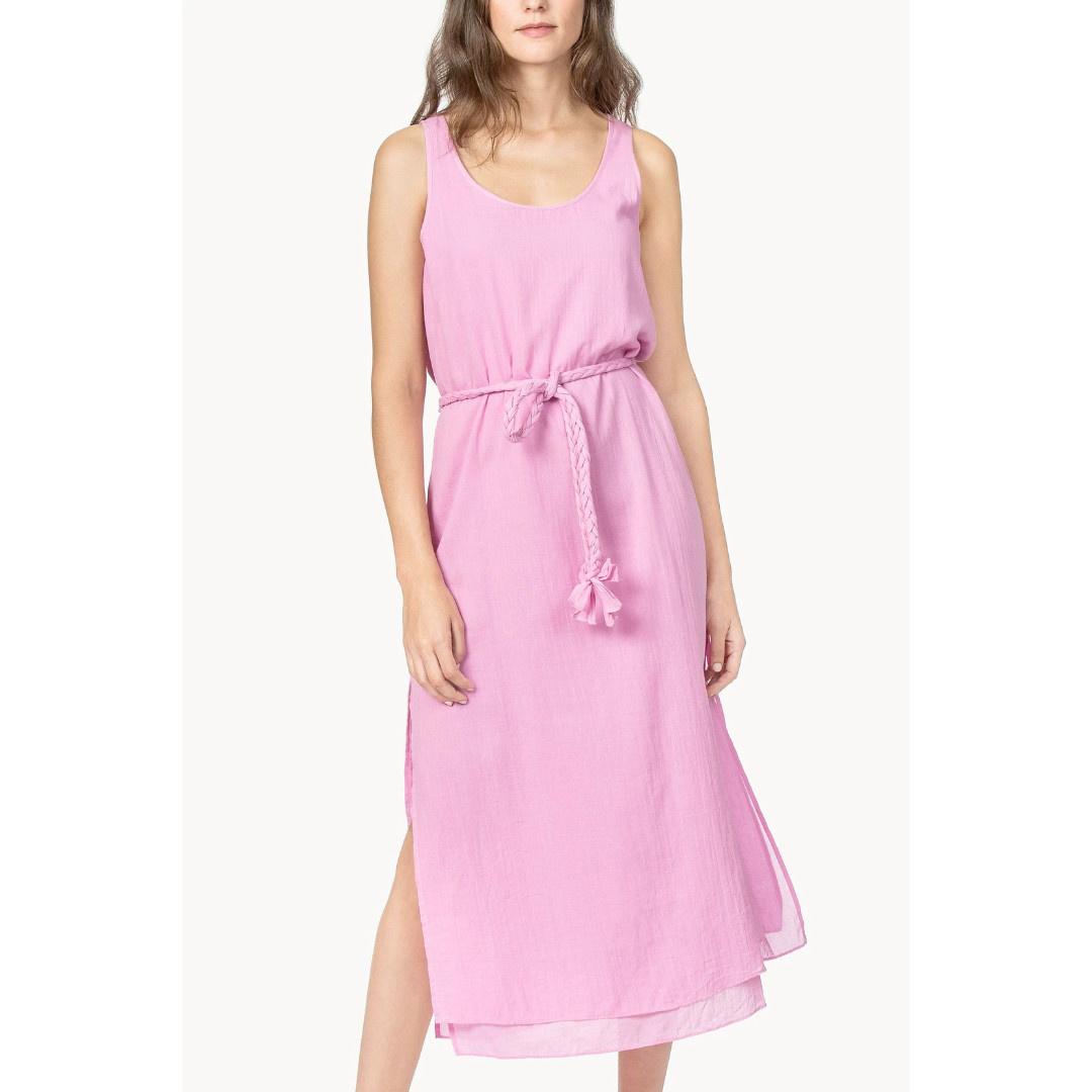 Lilla P Lilla P Tank Dress