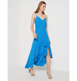 Marella Marella Ranch Dress