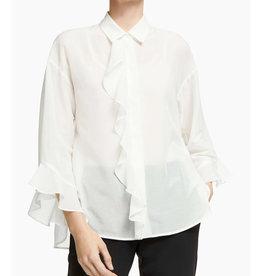 Marella Marella Khat Shirt