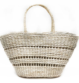 BTB Los Angeles BTB Seashell Tote