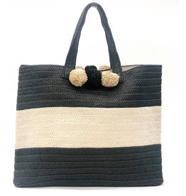 BTB Los Angeles BTB Beach Bound Tote