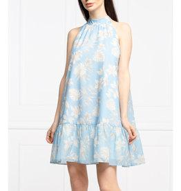 Marella Marella Report Dress
