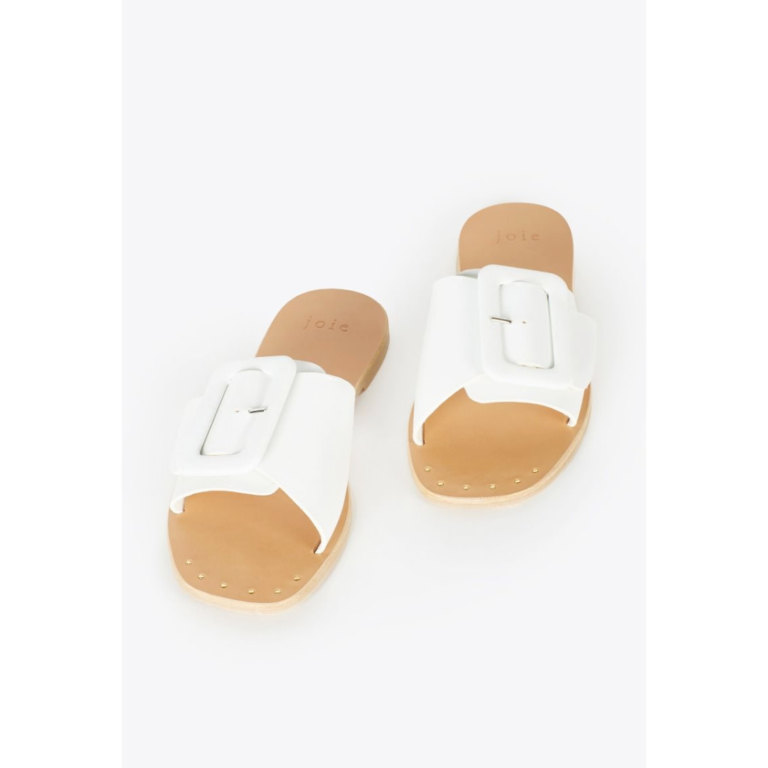 Joie Shoes Joie Ballisson Sandal