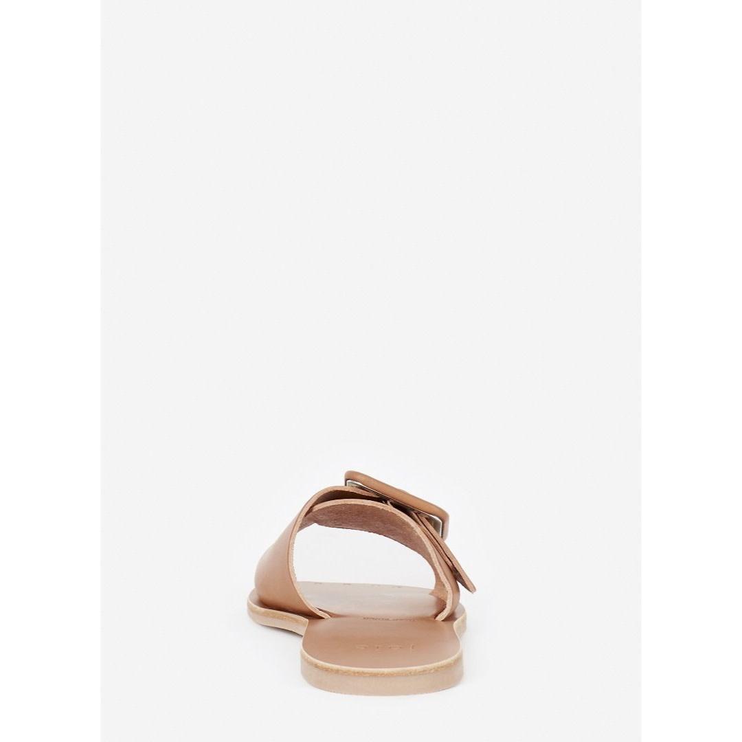Joie Shoes Joie Ballisson Sandal