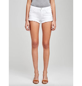 L'AGENCE L'AGENCE Zoe The Perfect Short