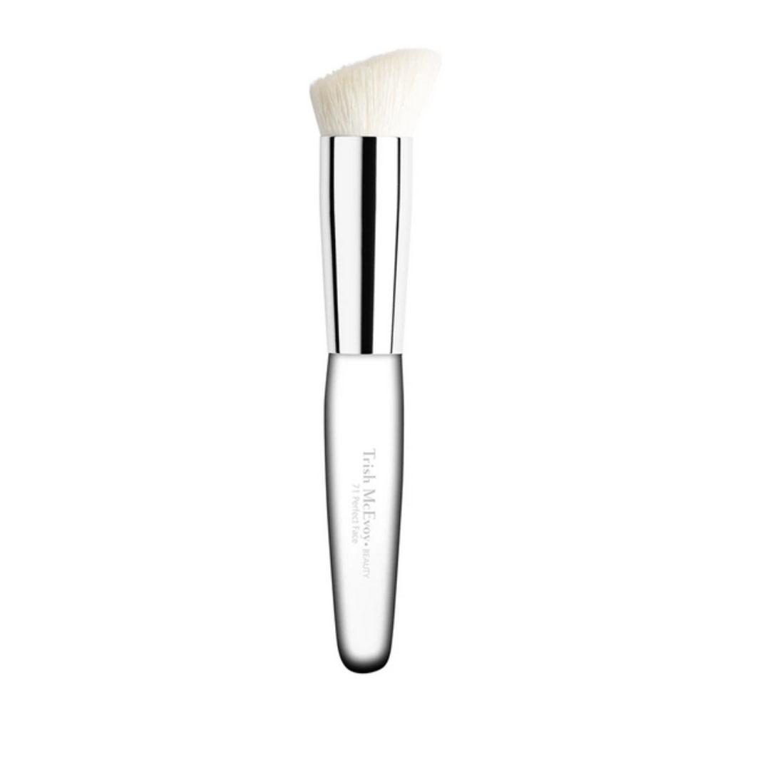 Trish McEvoy Trish McEvoy Perfect Face Brush 71