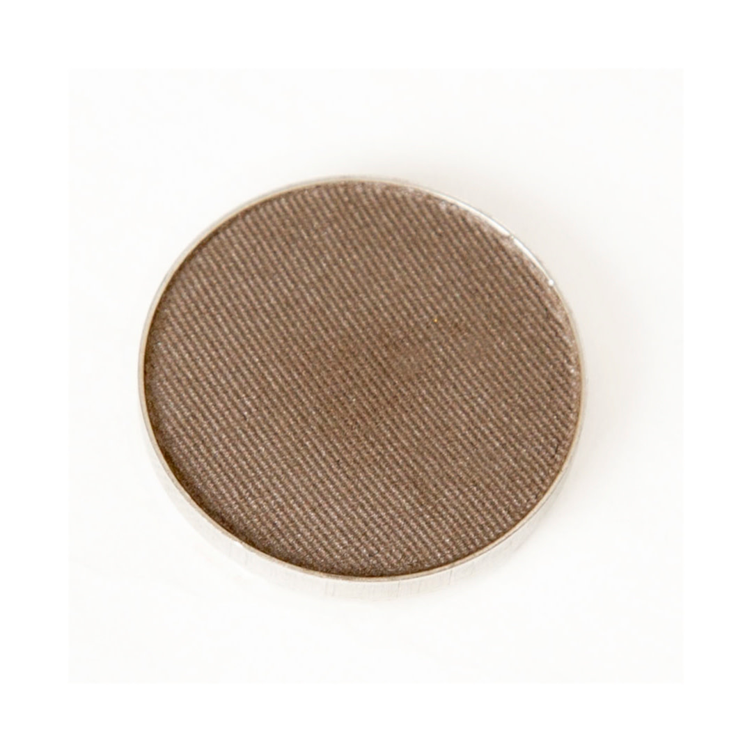 J Edward J Edward Eyeshadow Pressed Refill 4