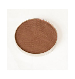 J Edward J Edward Eyeshadow Pressed Refill 9