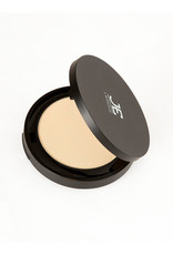J Edward J Edward Radiant Perfection Pressed Mineral Foundation Natural Light