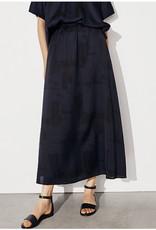 Eileen Fisher Eileen Fisher A-Line Maxi Skirt