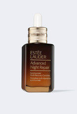 Estee Lauder Estee Lauder Advanced Night Repair 1.7