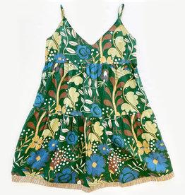 Velvet Velvet Zion Dress