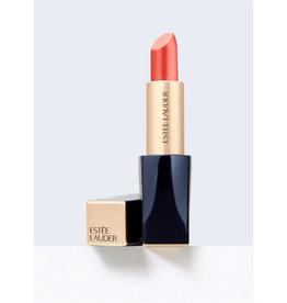Estee Lauder Estee Lauder Pure Color Envy Hi Lustre Lipstick Frosted Apricot