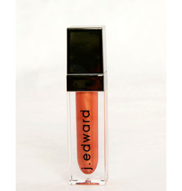 J Edward J Edward Lipwear Lip Gloss Sunset