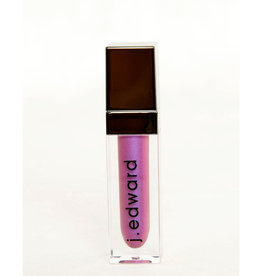 J Edward J Edward Lipwear Lip Gloss Party
