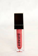 J Edward J Edward Lipwear Lip Gloss Blushing